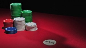 Online Rummy and Poker