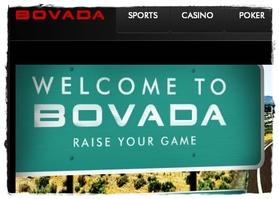 Bovada Sportsbook