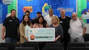 Lottery_web