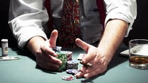 stravaganza casino game