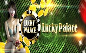 lucky-palace-casino