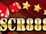 Scr888 games