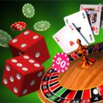 Casino Games 2