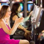 free-slots-lady